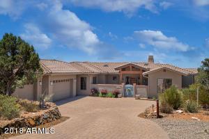 14000 N WARBONNET Lane, Prescott, AZ 86305
