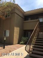 5335 E SHEA Boulevard, 2103, Scottsdale, AZ 85254