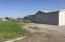20848 W RAINBOW Trail, Buckeye, AZ 85326