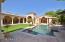 12732 N 116TH Street, Scottsdale, AZ 85259