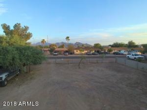 12632 W ELWOOD Street, 31, Avondale, AZ 85323