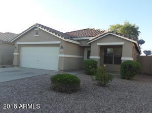 2814 W YELLOW PEAK Drive, Queen Creek, AZ 85142