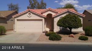 6681 S OAKMONT Drive, Chandler, AZ 85249