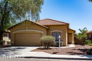 12609 W CERCADO Lane, Litchfield Park, AZ 85340