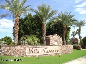 2038 N LEMON Circle Lot 2, Mesa, AZ 85215