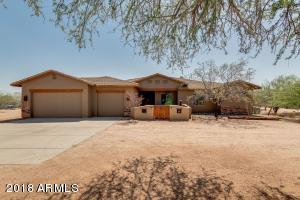 16206 E Windstone Trail