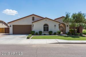 1325 W PLANE TREE Avenue, San Tan Valley, AZ 85140