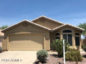 4242 E Creosote Drive, Cave Creek, AZ 85331