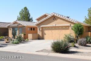 2651 E GOLDEN Trail, Casa Grande, AZ 85194