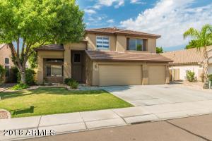 8191 W QUAIL Avenue, Peoria, AZ 85382