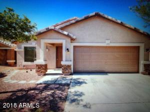 14728 W REDFIELD Road, Surprise, AZ 85379