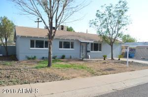 3133 W DAHLIA Drive, Phoenix, AZ 85029