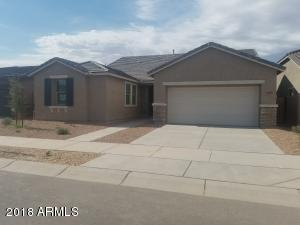 22531 E SONOQUI Boulevard, Queen Creek, AZ 85142