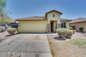 35407 N SHORTHORN Trail, San Tan Valley, AZ 85143