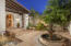 8325 E LA SENDA Drive, Scottsdale, AZ 85255