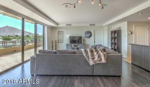 6803 E MAIN Street, 3317, Scottsdale, AZ 85251