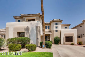 7242 E CORTEZ Road, Scottsdale, AZ 85260