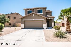 35655 W COSTA BLANCA Drive, Maricopa, AZ 85138