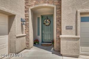 16570 W SHERMAN Street, Goodyear, AZ 85338