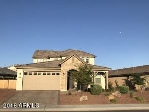22275 N 100TH Lane, Peoria, AZ 85383