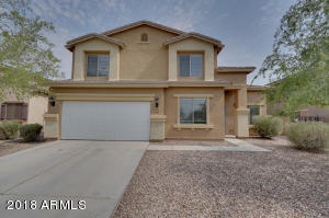 17716 W COLUMBINE Drive, Surprise, AZ 85388