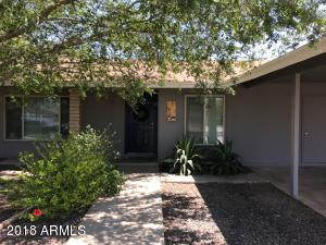 415 S OTERO Circle, Litchfield Park, AZ 85340