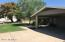 415 S OTERO Circle, Litchfield Park, AZ 85340
