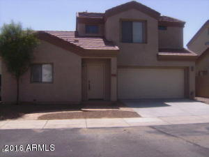 8747 E FOX Street, Mesa, AZ 85207