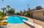 6412 E PRESIDIO Road, Scottsdale, AZ 85254