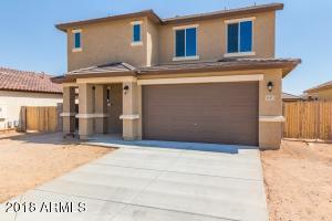 18473 W LOUISE Drive, Surprise, AZ 85387