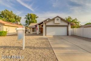6859 E KELTON Lane, Scottsdale, AZ 85254