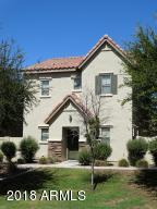 14049 W COUNTRY GABLES Drive