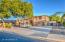 3047 E BOSTON Street, Gilbert, AZ 85295