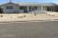 512 W 3RD Street, Mesa, AZ 85201