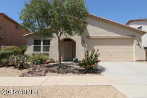 17380 W LILAC Street, Goodyear, AZ 85338