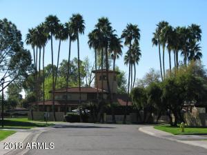 8314 N 21ST Drive N, 206, Phoenix, AZ 85021