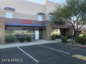 9299 W OLIVE Avenue, 802, Peoria, AZ 85345