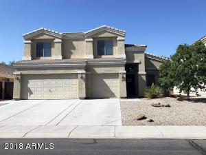 3545 W TANNER RANCH Road, Queen Creek, AZ 85142