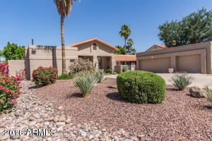 9324 N 110th Street, Scottsdale, AZ 85259