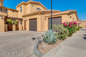 Property for sale at 16410 S 12Th Street Unit: 210, Phoenix,  Arizona 85048