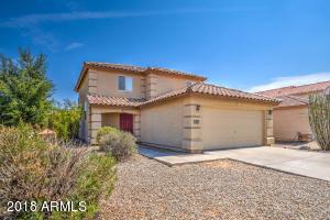 919 E LAKEVIEW Drive, San Tan Valley, AZ 85143