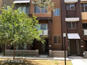 6745 N 93RD Avenue, 1123, Glendale, AZ 85305