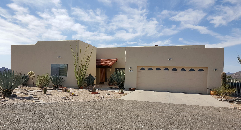 Photo of 52023 N 295TH Avenue, Wickenburg, AZ 85390