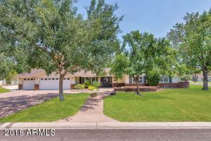 4107 N 50TH Place, Phoenix, AZ 85018