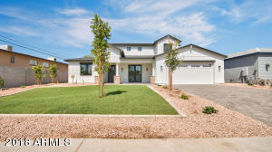 2950 N 50TH Place, Phoenix, AZ 85018