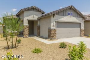 8980 W Puget Avenue, Peoria, AZ 85345