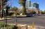 106 W 9TH Street, Tempe, AZ 85281