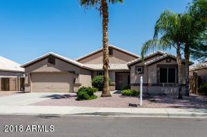 8638 W CANTERBURY Drive, Peoria, AZ 85345