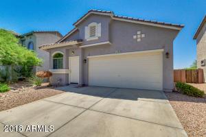 9839 E EMPRESS Avenue, Mesa, AZ 85208