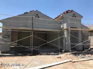 29762 N 120TH Lane, Peoria, AZ 85383